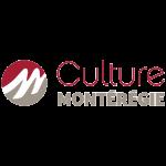 Planète Business avec Geneviève Desautels et Stéphane Slogar - Culture Montérégie