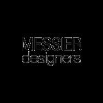 Planète Business avec Geneviève Desautels et Stéphane Slogar - Messier Designers inc