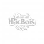 Planète Business avec Geneviève Desautels et Stéphane Slogar - Cabane du PicBois