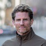 Jean-Marie Lapointe à Planète Business
